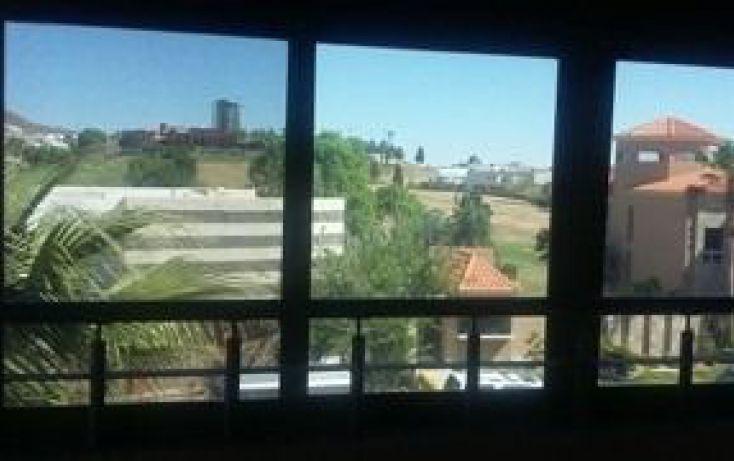 Foto de casa en venta en, country club san francisco, chihuahua, chihuahua, 1429301 no 14