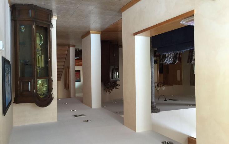 Foto de casa en venta en  , country club san francisco, chihuahua, chihuahua, 1429301 No. 16