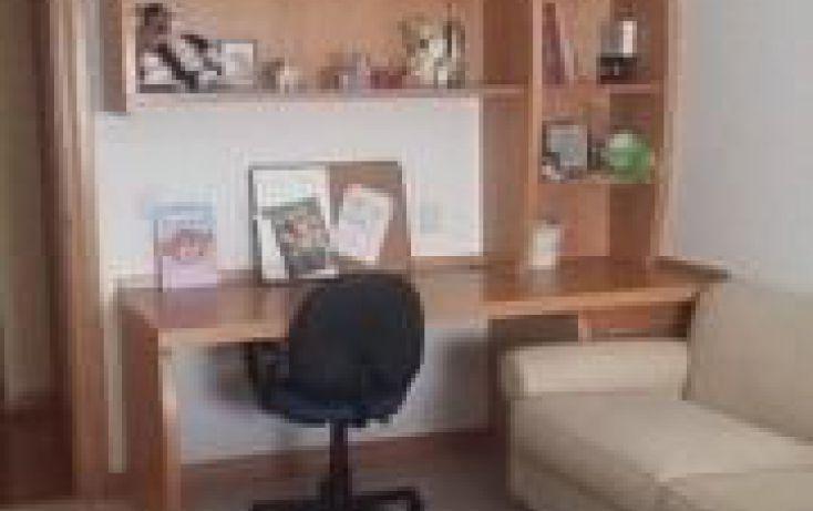 Foto de casa en venta en, country club san francisco, chihuahua, chihuahua, 1429301 no 17