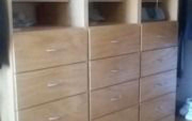 Foto de casa en venta en, country club san francisco, chihuahua, chihuahua, 1429301 no 19
