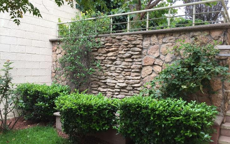 Foto de casa en venta en  , country club san francisco, chihuahua, chihuahua, 1429301 No. 21