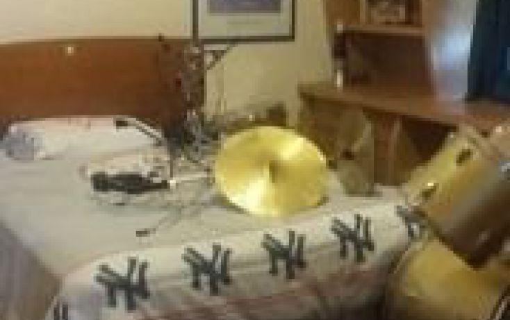 Foto de casa en venta en, country club san francisco, chihuahua, chihuahua, 1429301 no 22