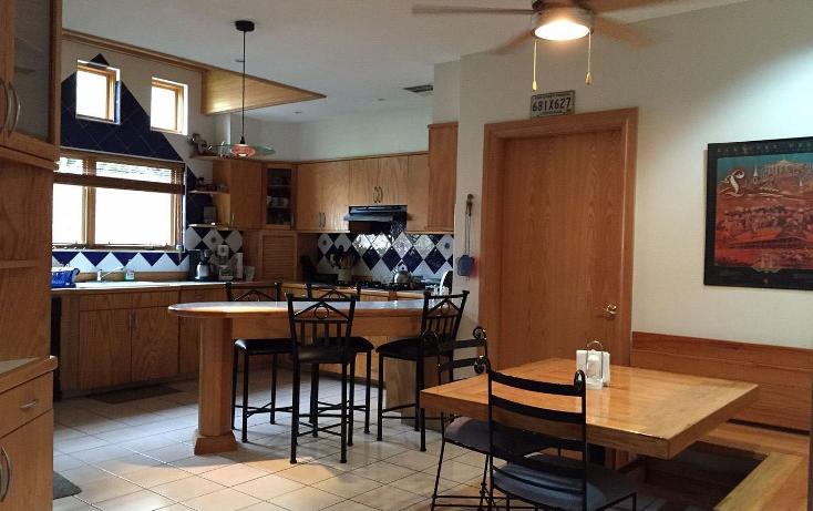 Foto de casa en venta en  , country club san francisco, chihuahua, chihuahua, 1429301 No. 24