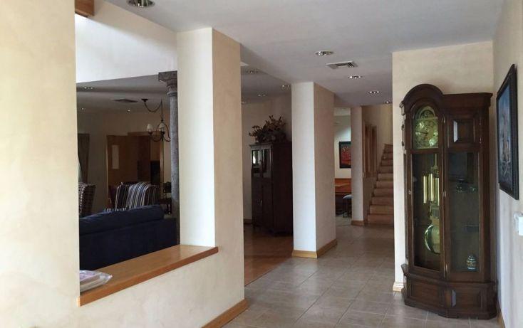 Foto de casa en venta en, country club san francisco, chihuahua, chihuahua, 1429301 no 25