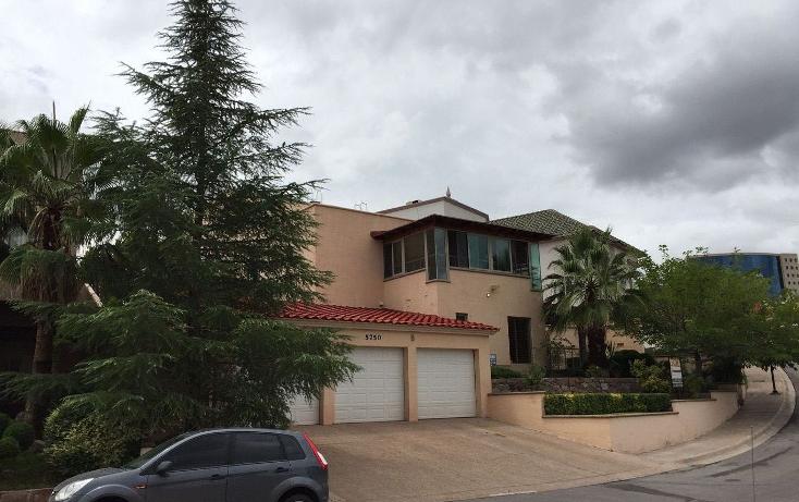 Foto de casa en venta en  , country club san francisco, chihuahua, chihuahua, 1429301 No. 26