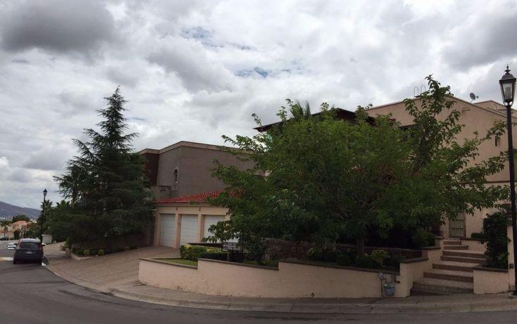 Foto de casa en venta en, country club san francisco, chihuahua, chihuahua, 1429301 no 31
