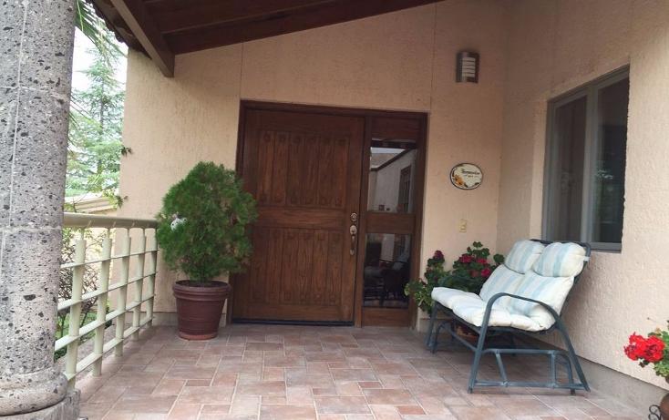 Foto de casa en venta en  , country club san francisco, chihuahua, chihuahua, 1429301 No. 32