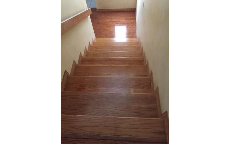 Foto de casa en venta en  , country club san francisco, chihuahua, chihuahua, 1429301 No. 37