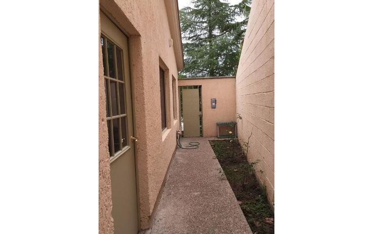 Foto de casa en venta en  , country club san francisco, chihuahua, chihuahua, 1429301 No. 40