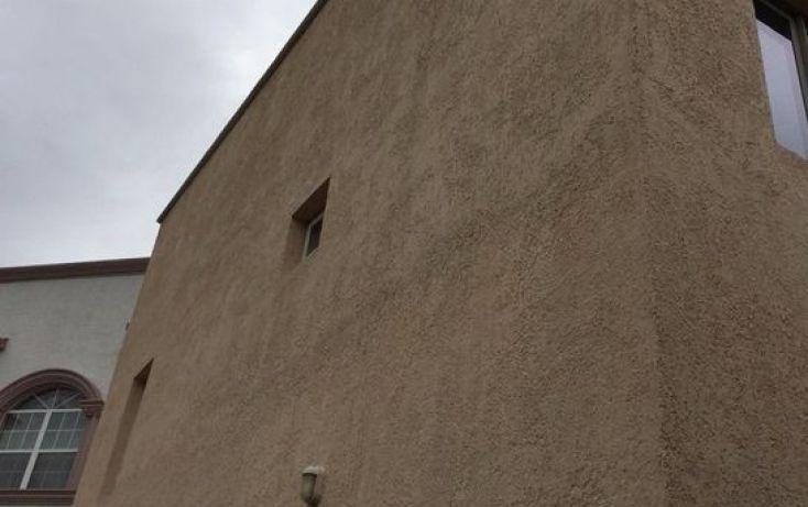 Foto de casa en venta en, country club san francisco, chihuahua, chihuahua, 1429301 no 41