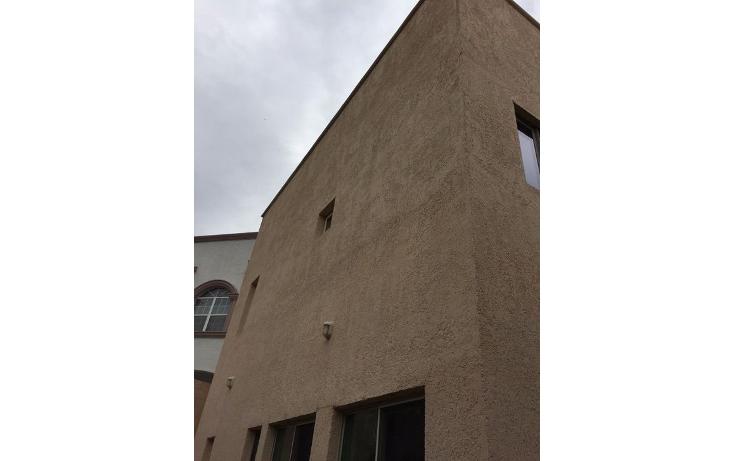 Foto de casa en venta en  , country club san francisco, chihuahua, chihuahua, 1429301 No. 41