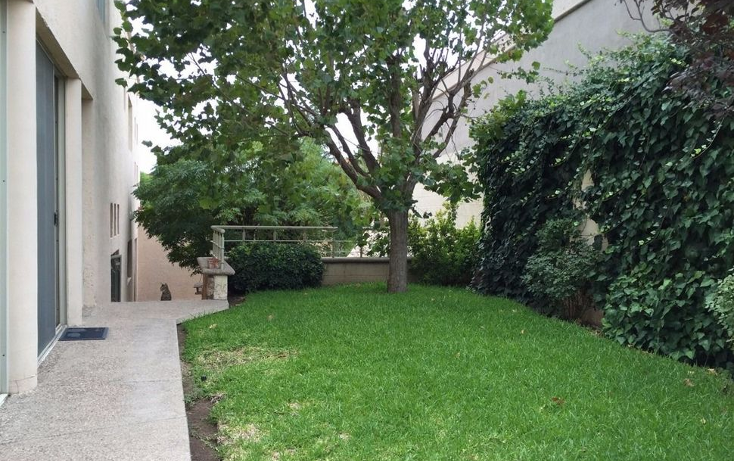 Foto de casa en venta en  , country club san francisco, chihuahua, chihuahua, 1429301 No. 46