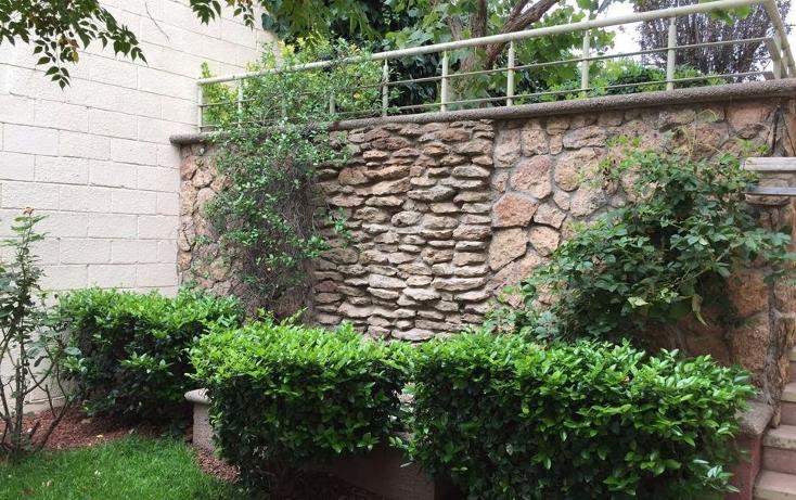 Foto de casa en venta en  , country club san francisco, chihuahua, chihuahua, 1429301 No. 48