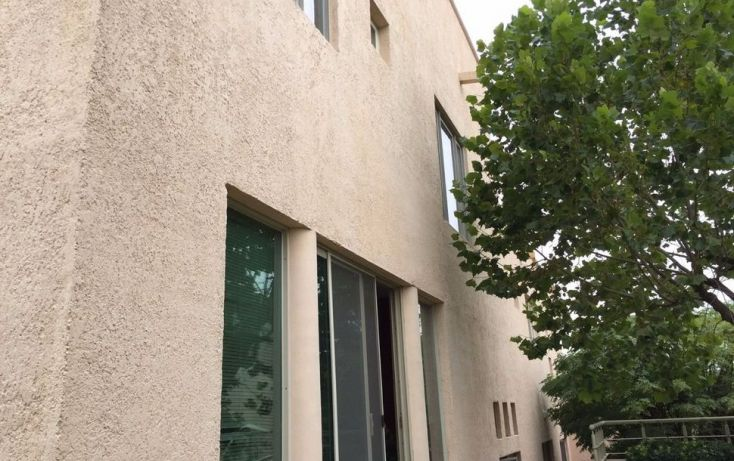 Foto de casa en venta en, country club san francisco, chihuahua, chihuahua, 1429301 no 49