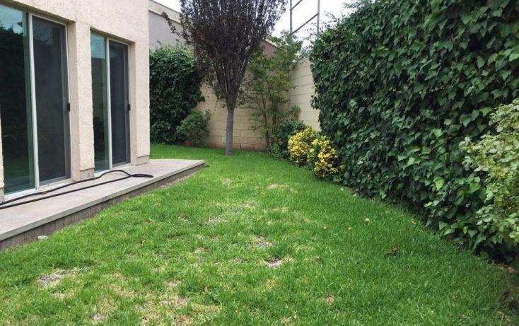 Foto de casa en venta en, country club san francisco, chihuahua, chihuahua, 1429301 no 50