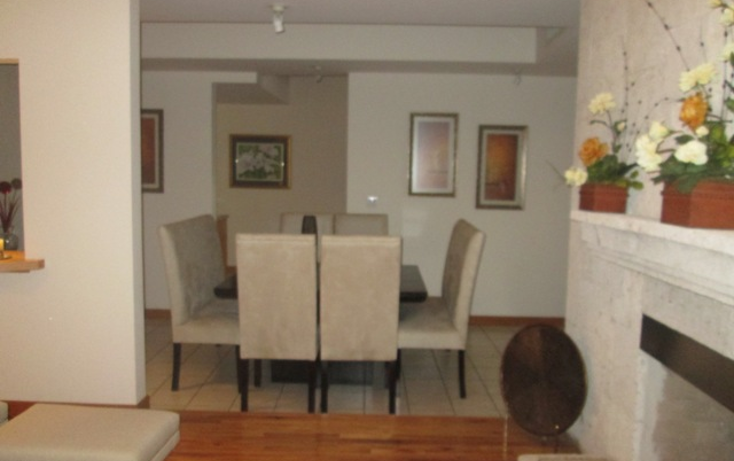 Foto de casa en renta en  , country club san francisco, chihuahua, chihuahua, 1459585 No. 03