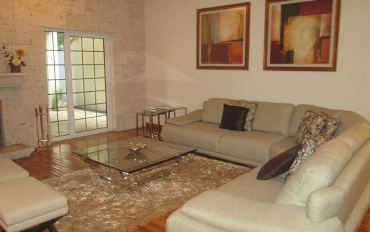 Foto de casa en renta en  , country club san francisco, chihuahua, chihuahua, 1459585 No. 04