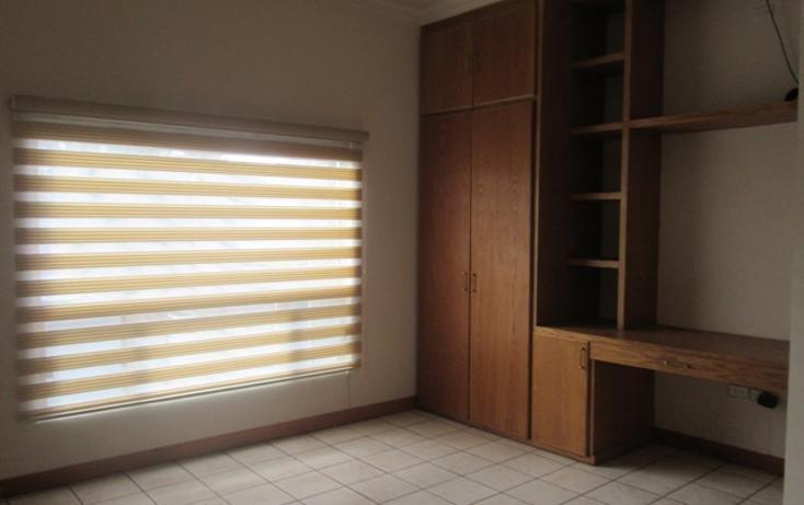 Foto de casa en renta en  , country club san francisco, chihuahua, chihuahua, 1459585 No. 05