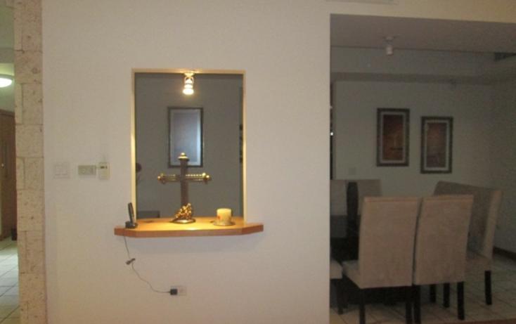 Foto de casa en renta en  , country club san francisco, chihuahua, chihuahua, 1459585 No. 08