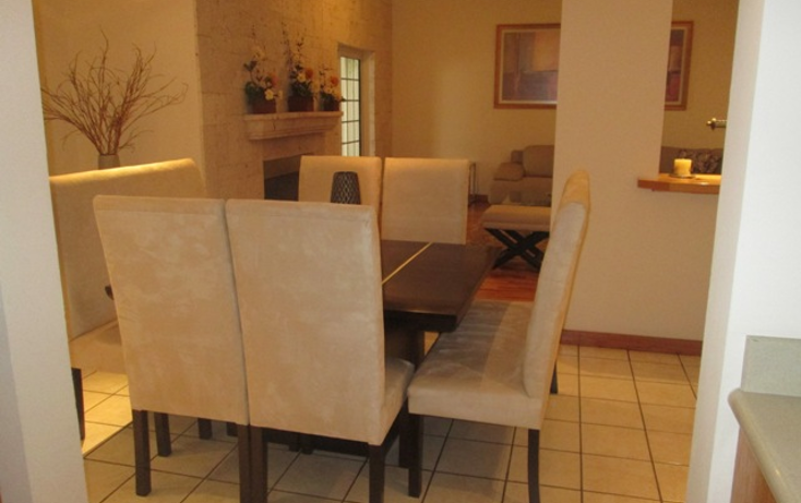 Foto de casa en renta en  , country club san francisco, chihuahua, chihuahua, 1459585 No. 10