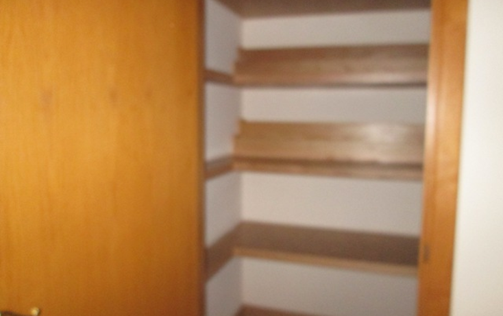 Foto de casa en renta en  , country club san francisco, chihuahua, chihuahua, 1459585 No. 13