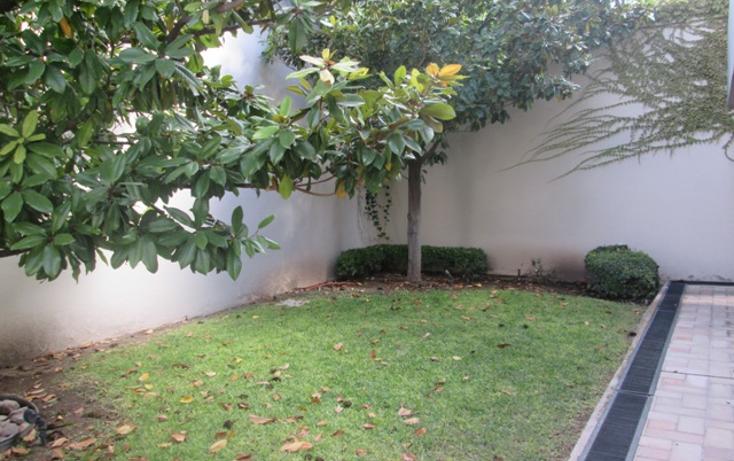 Foto de casa en renta en  , country club san francisco, chihuahua, chihuahua, 1459585 No. 14