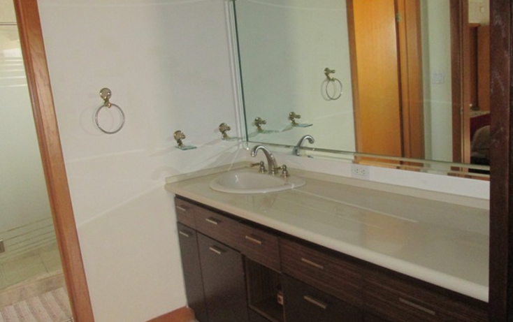 Foto de casa en renta en  , country club san francisco, chihuahua, chihuahua, 1459585 No. 15