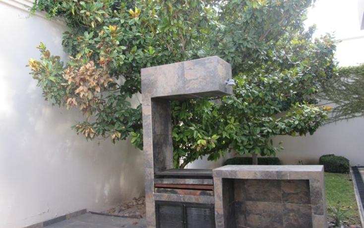 Foto de casa en renta en  , country club san francisco, chihuahua, chihuahua, 1459585 No. 16