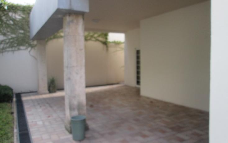 Foto de casa en renta en  , country club san francisco, chihuahua, chihuahua, 1459585 No. 17