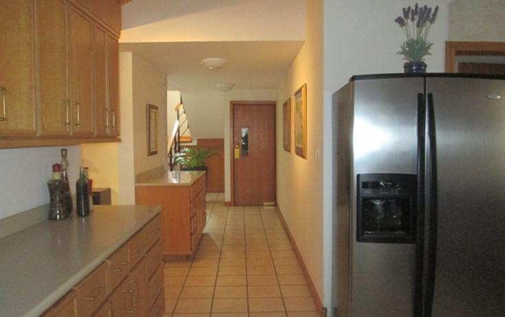Foto de casa en renta en  , country club san francisco, chihuahua, chihuahua, 1459585 No. 18