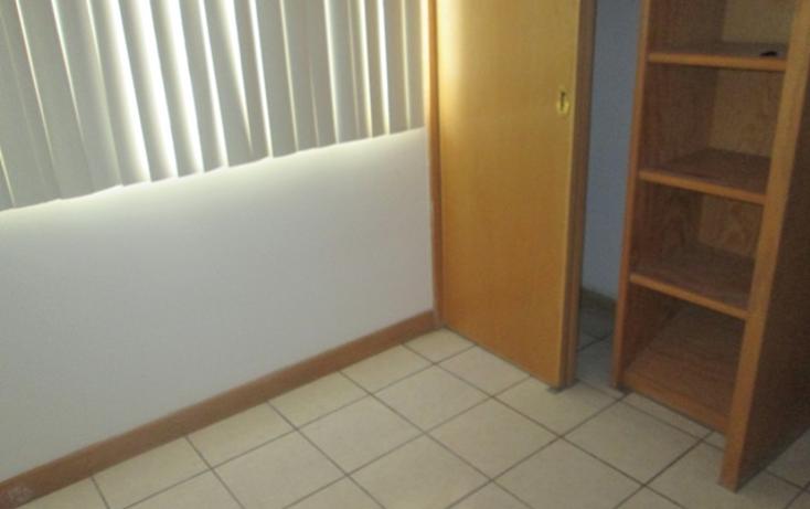 Foto de casa en renta en  , country club san francisco, chihuahua, chihuahua, 1459585 No. 19