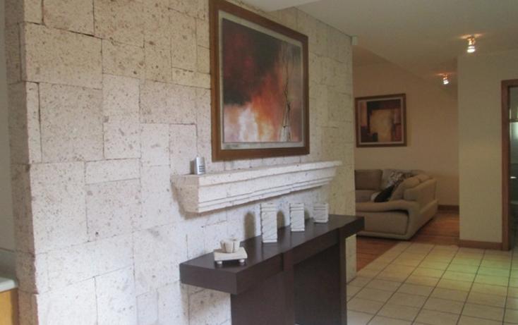 Foto de casa en renta en  , country club san francisco, chihuahua, chihuahua, 1459585 No. 20