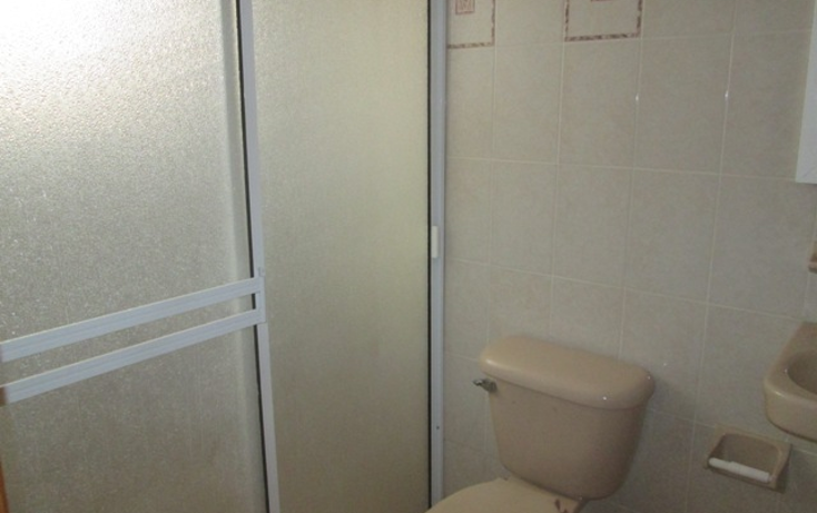 Foto de casa en renta en  , country club san francisco, chihuahua, chihuahua, 1459585 No. 21