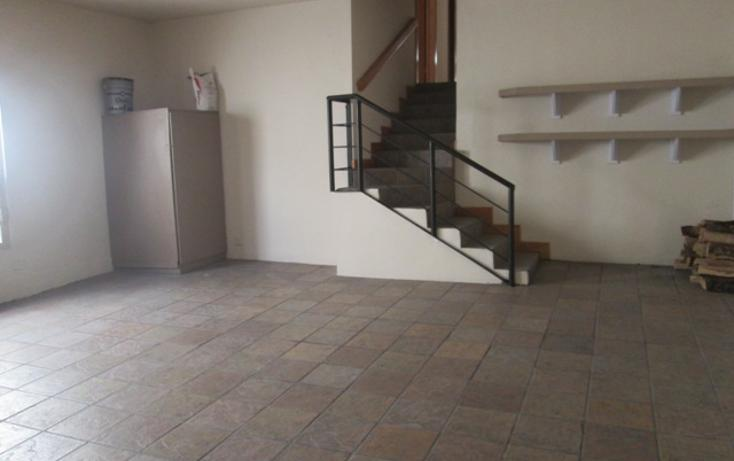 Foto de casa en renta en  , country club san francisco, chihuahua, chihuahua, 1459585 No. 22