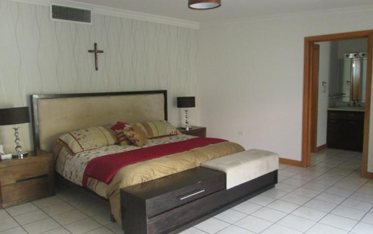 Foto de casa en renta en  , country club san francisco, chihuahua, chihuahua, 1459585 No. 25