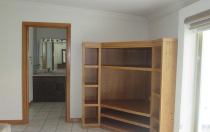 Foto de casa en renta en  , country club san francisco, chihuahua, chihuahua, 1459585 No. 26