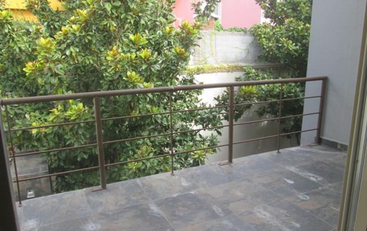 Foto de casa en renta en  , country club san francisco, chihuahua, chihuahua, 1459585 No. 27