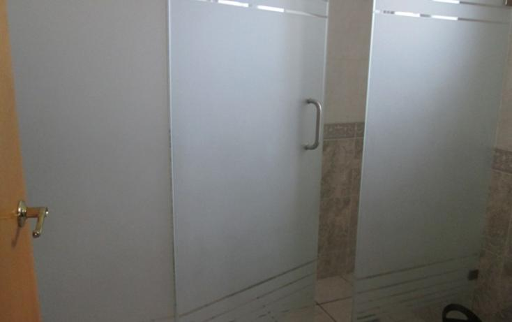 Foto de casa en renta en  , country club san francisco, chihuahua, chihuahua, 1459585 No. 28