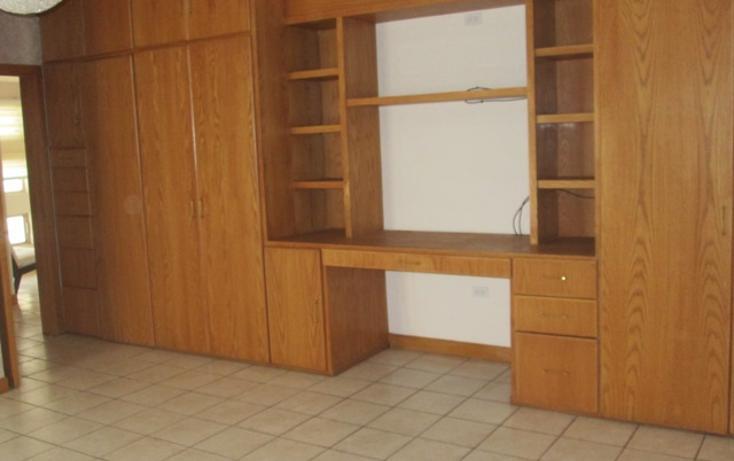 Foto de casa en renta en  , country club san francisco, chihuahua, chihuahua, 1459585 No. 29