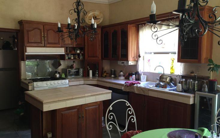 Foto de casa en venta en, country club san francisco, chihuahua, chihuahua, 1532044 no 03