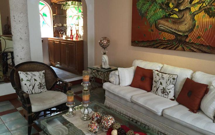 Foto de casa en venta en, country club san francisco, chihuahua, chihuahua, 1532044 no 04