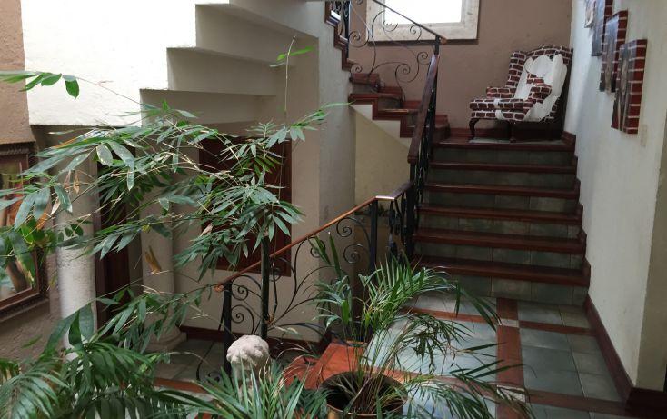 Foto de casa en venta en, country club san francisco, chihuahua, chihuahua, 1532044 no 05