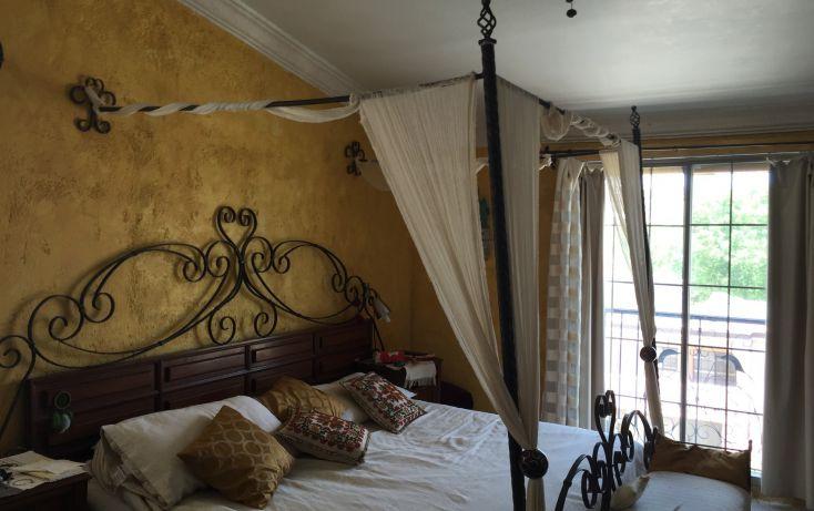 Foto de casa en venta en, country club san francisco, chihuahua, chihuahua, 1532044 no 06