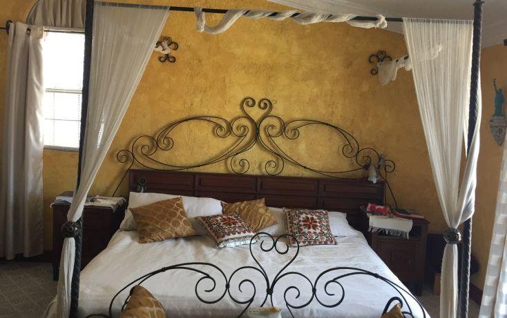 Foto de casa en venta en, country club san francisco, chihuahua, chihuahua, 1532044 no 07