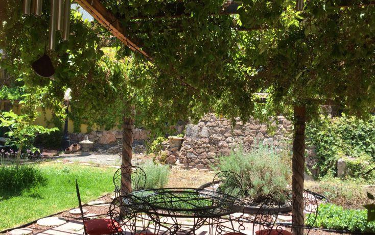 Foto de casa en venta en, country club san francisco, chihuahua, chihuahua, 1532044 no 09