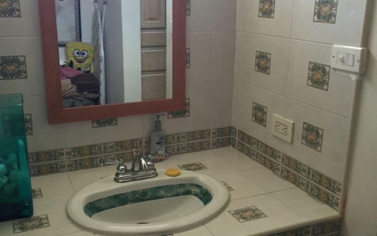 Foto de casa en venta en, country club san francisco, chihuahua, chihuahua, 1532044 no 10