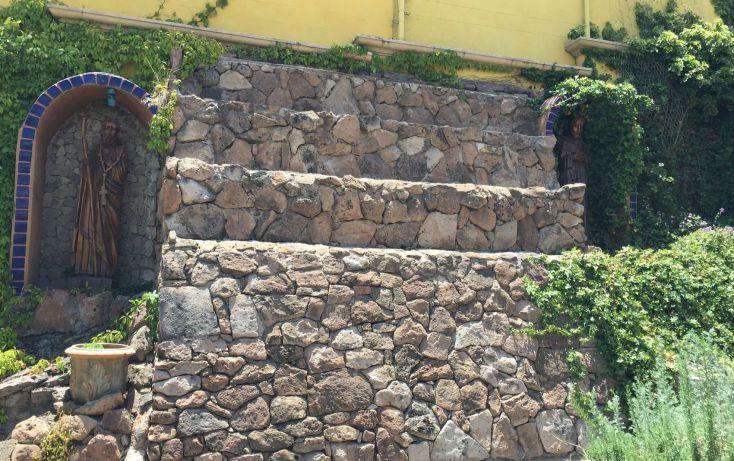 Foto de casa en venta en, country club san francisco, chihuahua, chihuahua, 1532044 no 11