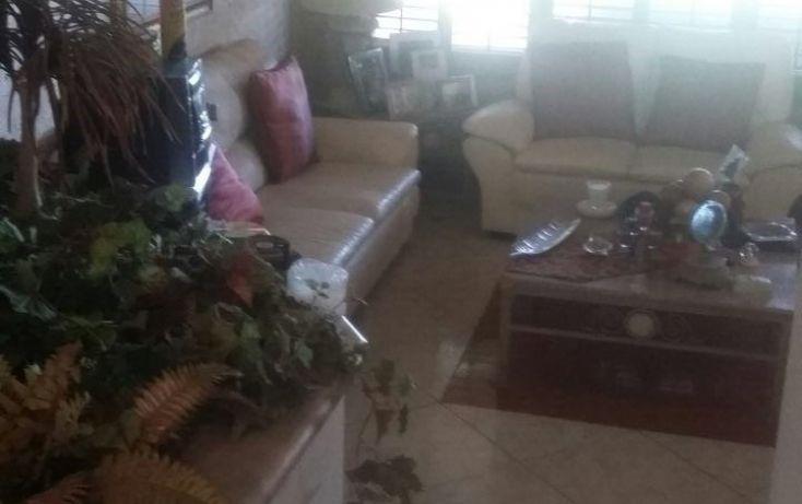 Foto de casa en venta en, country club san francisco, chihuahua, chihuahua, 1532132 no 03