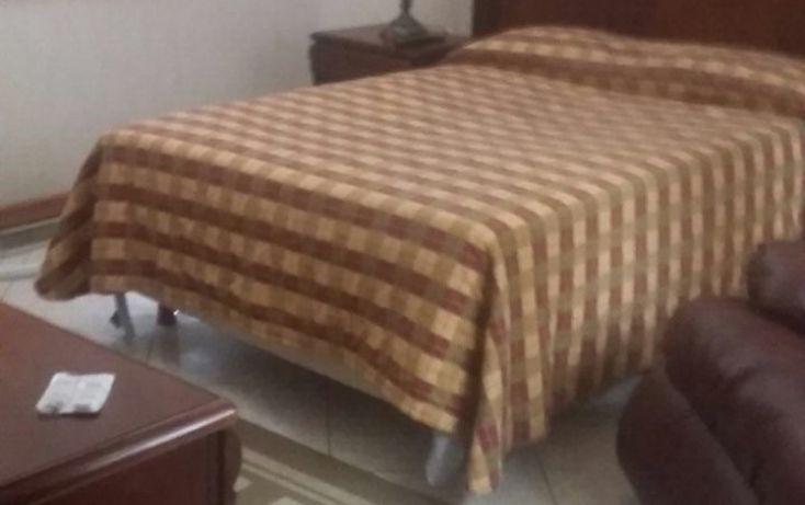 Foto de casa en venta en, country club san francisco, chihuahua, chihuahua, 1532132 no 04