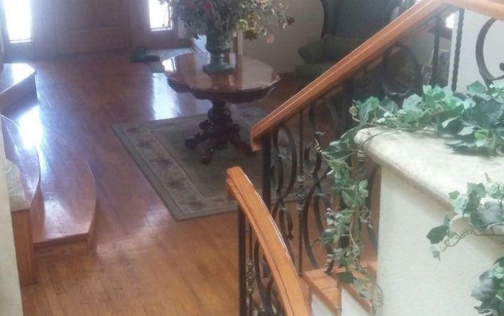 Foto de casa en venta en, country club san francisco, chihuahua, chihuahua, 1532132 no 06